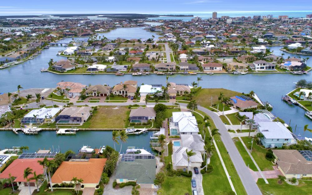 1211 Spanish Ct, Marco Island - Home For Sale 390748817