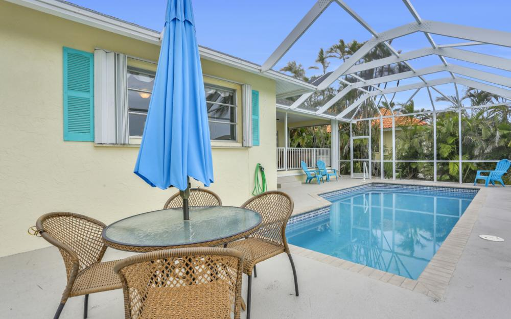 1211 Spanish Ct, Marco Island - Home For Sale 1361868207