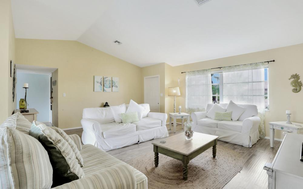 1211 Spanish Ct, Marco Island - Home For Sale 1453777286