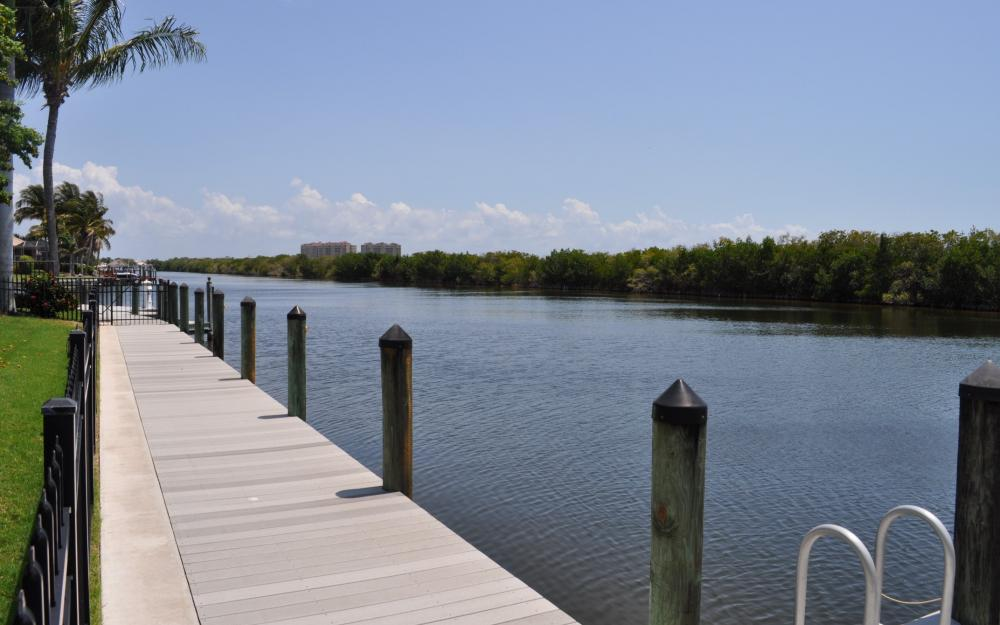 5841 Armada Ct, Cape Coral - Lot For Sale 1190887920