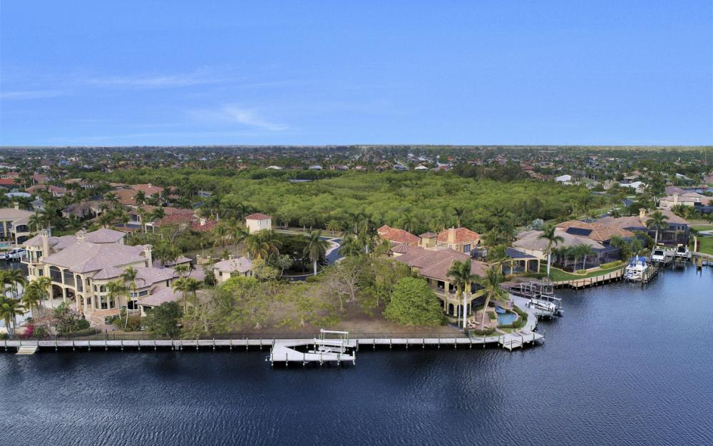 5841 Armada Ct, Cape Coral - Lot For Sale 1473160591