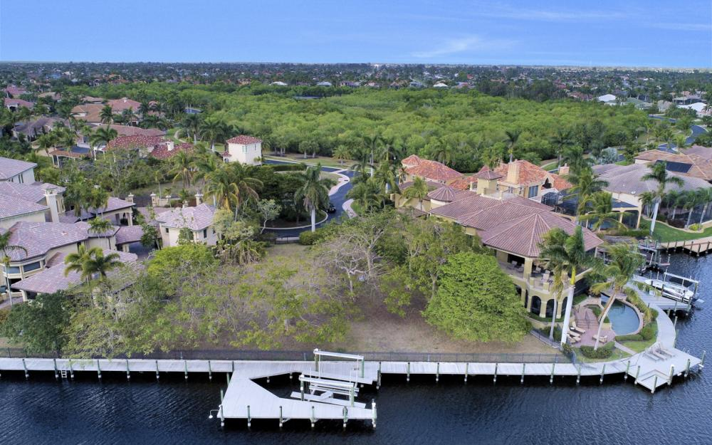 5841 Armada Ct, Cape Coral - Lot For Sale 1434954303
