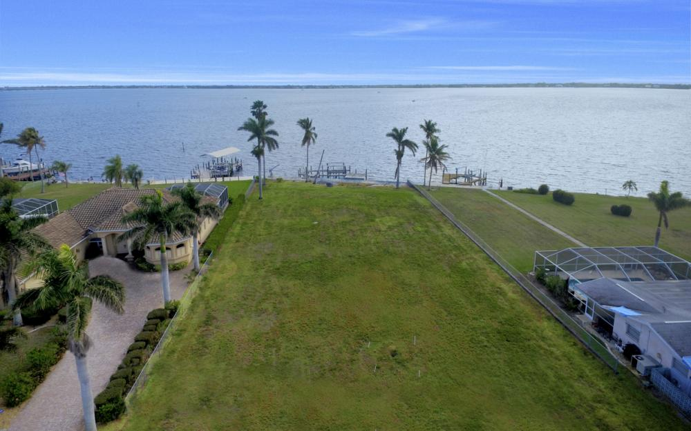 3711 SE 21st Pl, Cape Coral - Lot For Sale 503575134
