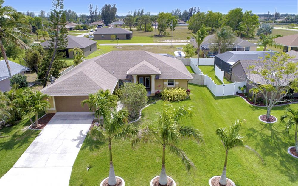 1904 SW 27th Ter, Cape Coral - Home For Sale 1341552861