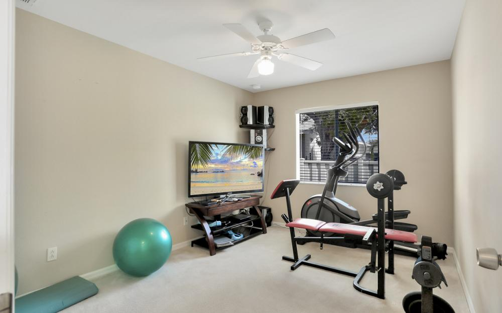 1904 SW 27th Ter, Cape Coral - Home For Sale 605248686