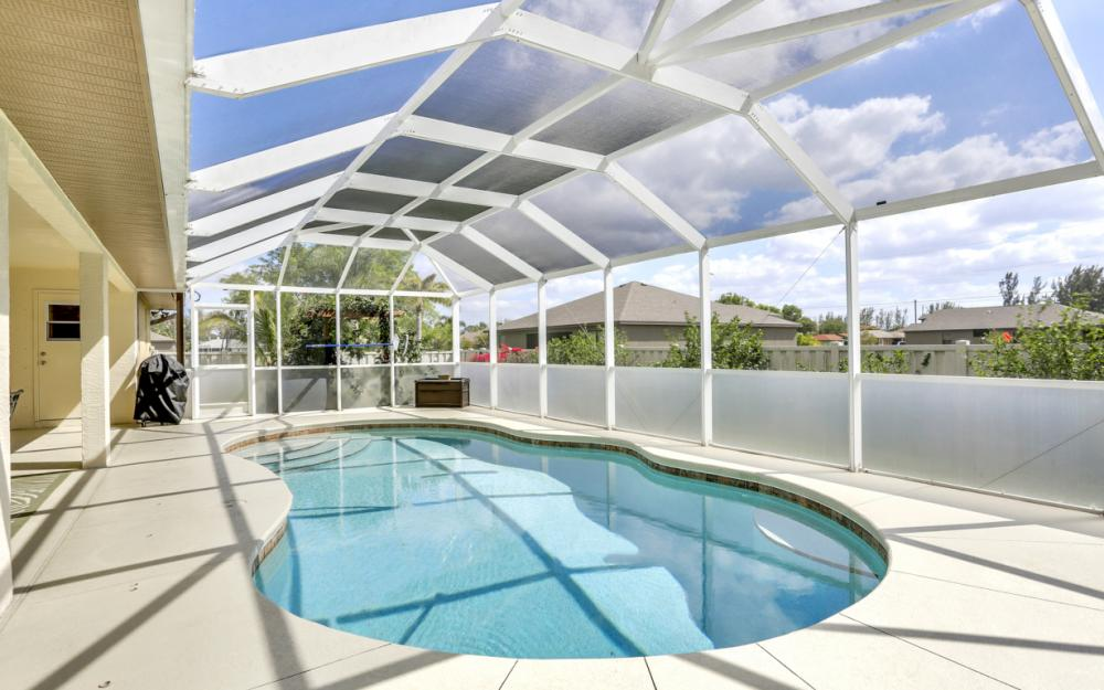 1904 SW 27th Ter, Cape Coral - Home For Sale 746428366