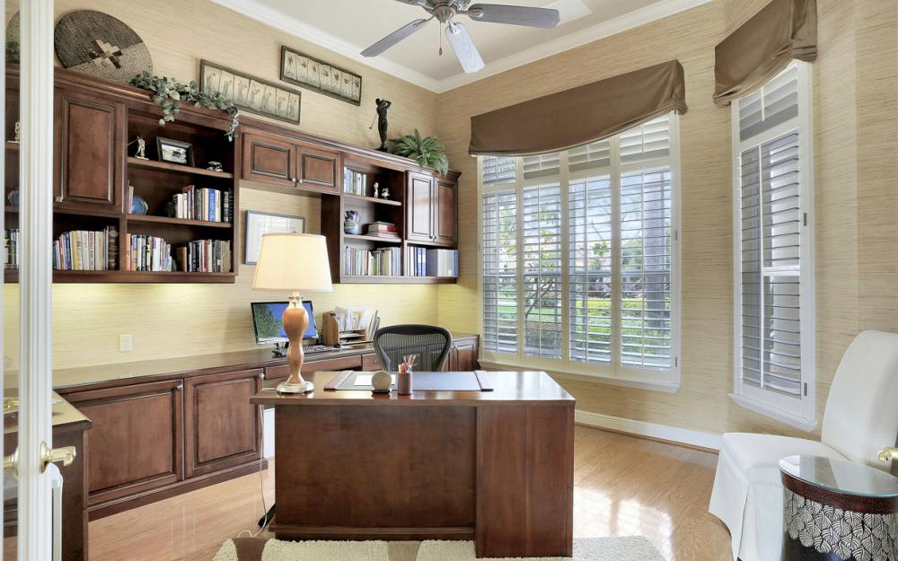 12731 Terabella Way, Fort Myers - Home For Sale 1459275113