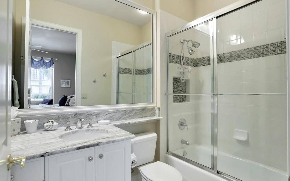 12731 Terabella Way, Fort Myers - Home For Sale 220456285