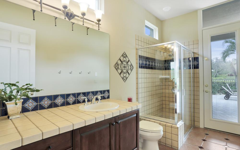 12731 Terabella Way, Fort Myers - Home For Sale 1274289245