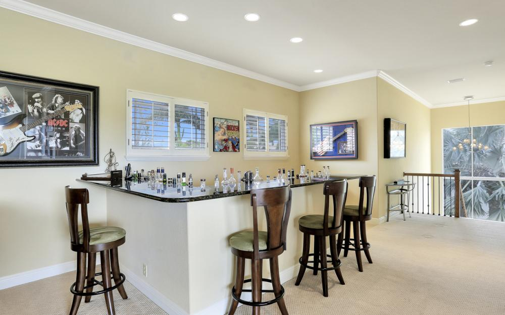 12731 Terabella Way, Fort Myers - Home For Sale 294702006