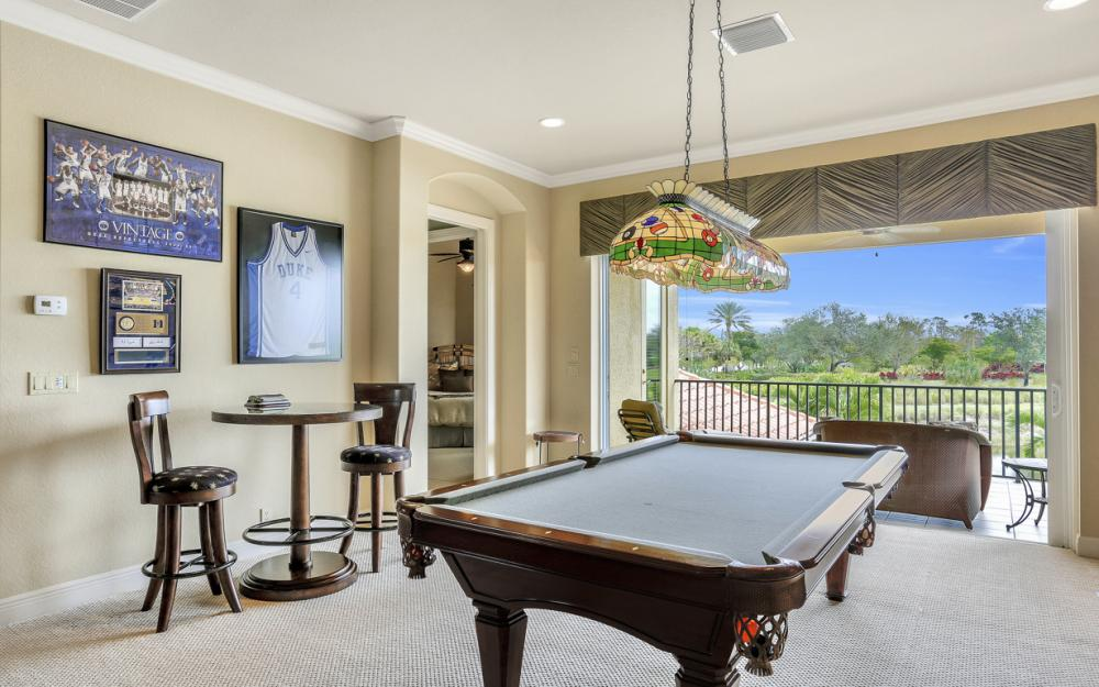 12731 Terabella Way, Fort Myers - Home For Sale 1019929152