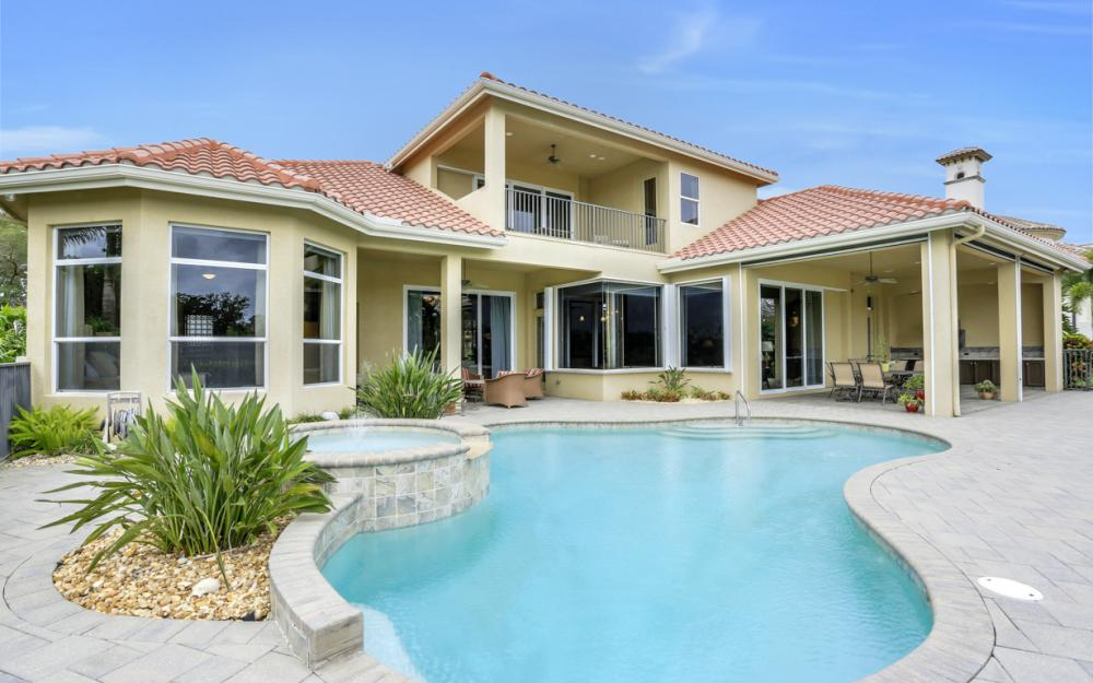 12731 Terabella Way, Fort Myers - Home For Sale 1120992315
