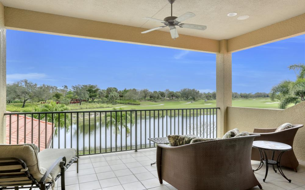 12731 Terabella Way, Fort Myers - Home For Sale 225363682