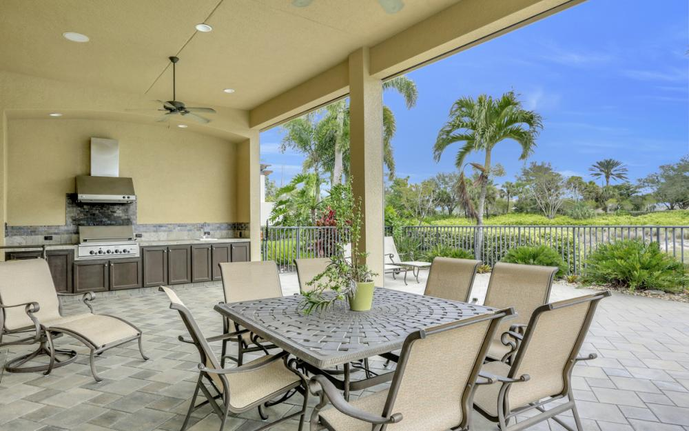 12731 Terabella Way, Fort Myers - Home For Sale 126463238