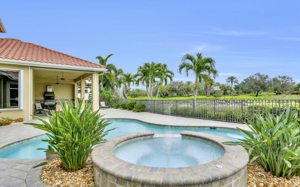 12731 Terabella Way, Fort Myers - Home For Sale 852794632