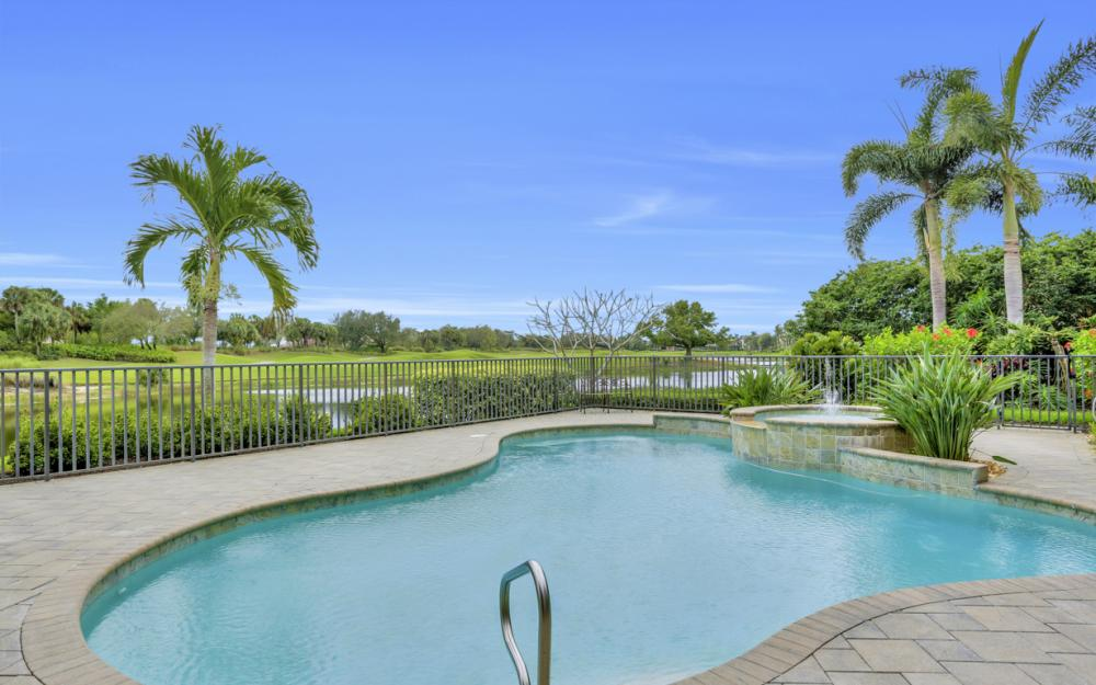 12731 Terabella Way, Fort Myers - Home For Sale 21490396