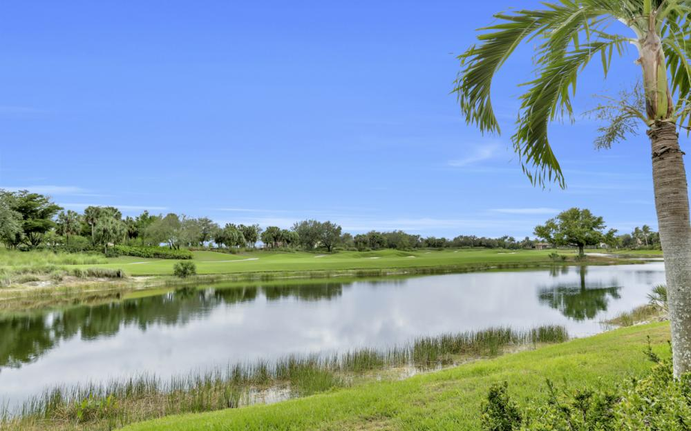 12731 Terabella Way, Fort Myers - Home For Sale 1375073799
