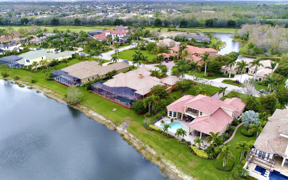 12731 Terabella Way, Fort Myers - Home For Sale 1843594765