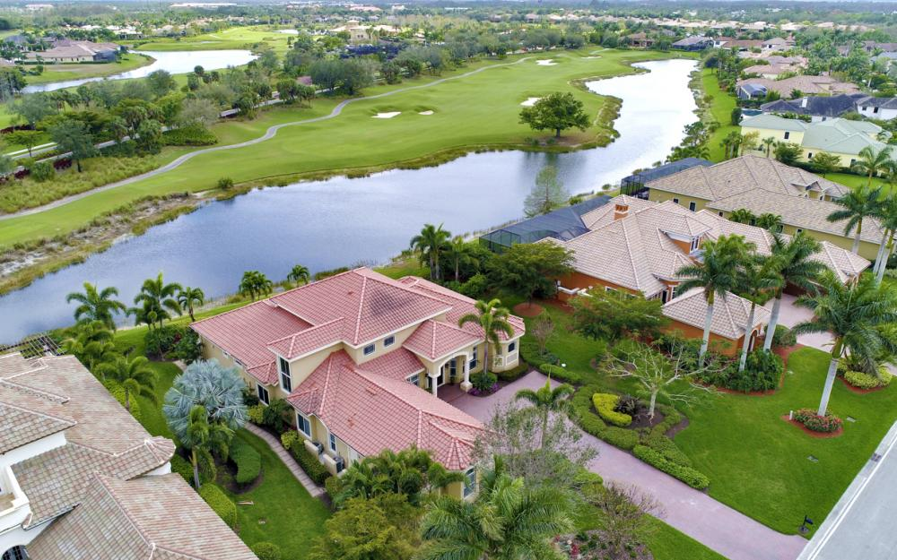 12731 Terabella Way, Fort Myers - Home For Sale 1321748949