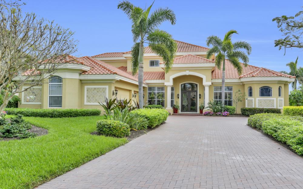 12731 Terabella Way, Fort Myers - Home For Sale 1884112735