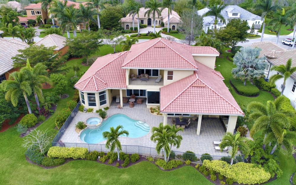 12731 Terabella Way, Fort Myers - Home For Sale 783047700