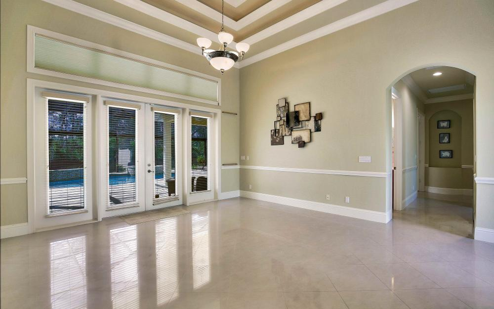 3510 3rd Ave NW, Naples - Home For Sale 291446681