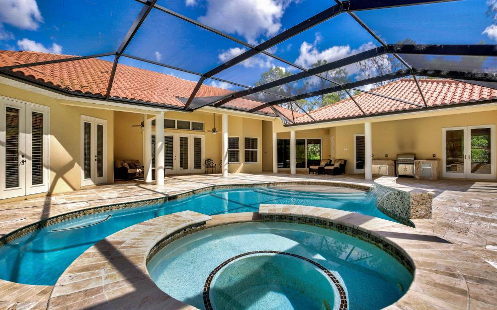 3510 3rd Ave NW, Naples - Home For Sale 1493311666