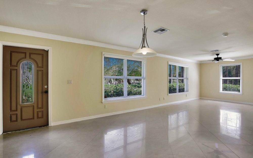 3510 3rd Ave NW, Naples - Home For Sale 469234679