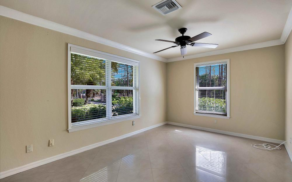 3510 3rd Ave NW, Naples - Home For Sale 311550305