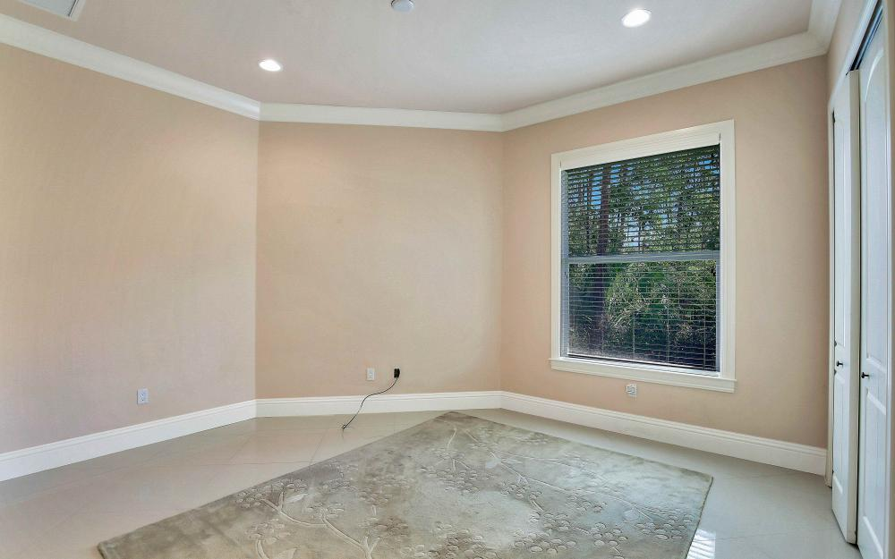3510 3rd Ave NW, Naples - Home For Sale 592594929