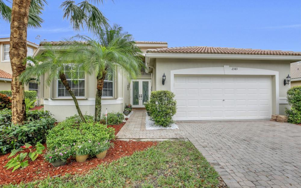 2343 Butterfly Palm Dr, Naples - Home For Sale 1704800886