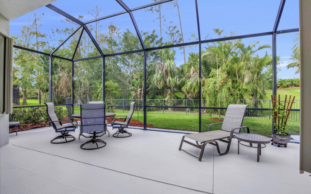 2343 Butterfly Palm Dr, Naples - Home For Sale 711391801