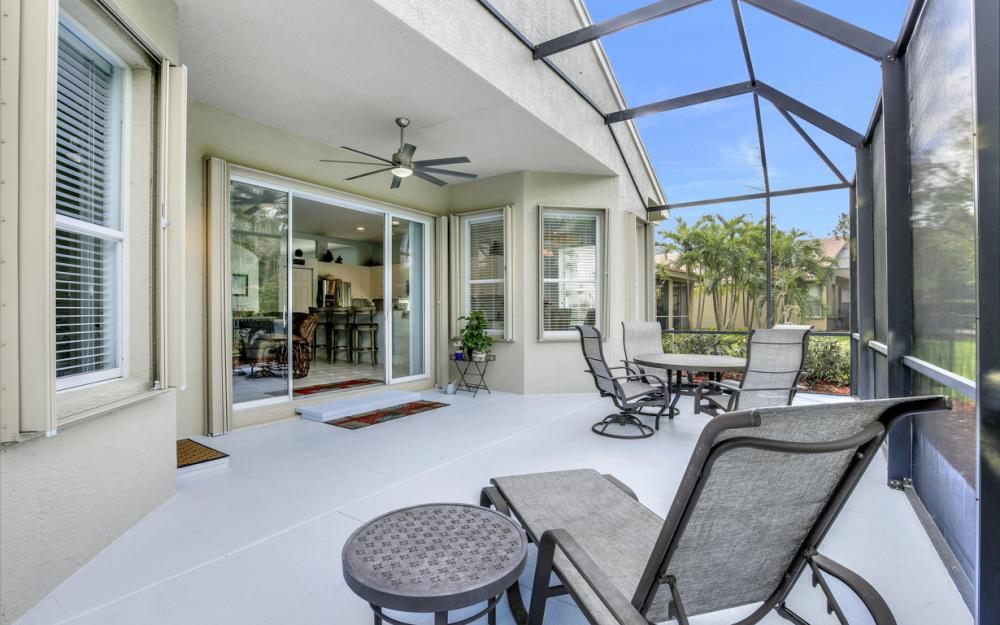 2343 Butterfly Palm Dr, Naples - Home For Sale 308274143