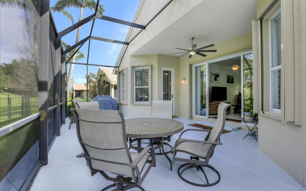 2343 Butterfly Palm Dr, Naples - Home For Sale 983098284