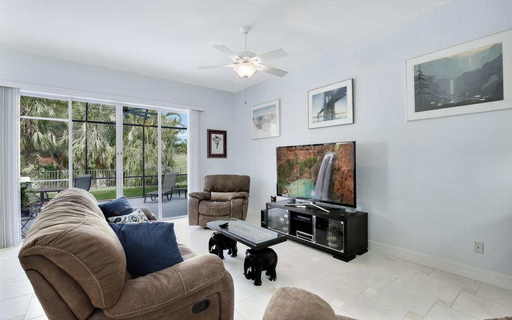 2343 Butterfly Palm Dr, Naples - Home For Sale 687324446
