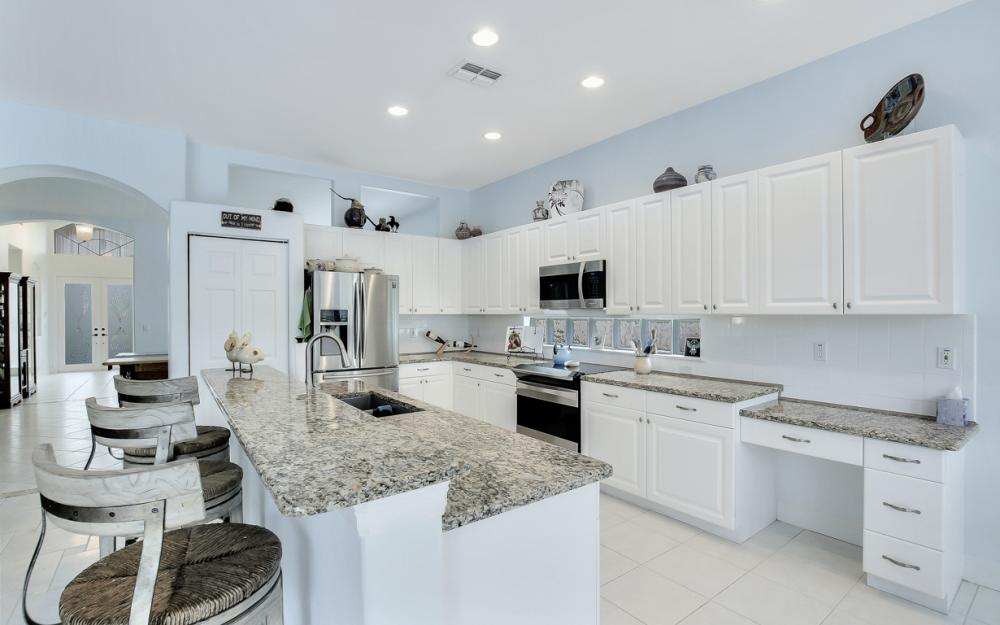 2343 Butterfly Palm Dr, Naples - Home For Sale 933254736
