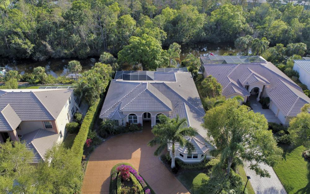 25830 Creekbend Dr, Bonita Springs - Home For Sale 953701559