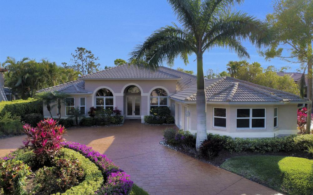 25830 Creekbend Dr, Bonita Springs - Home For Sale 566145251