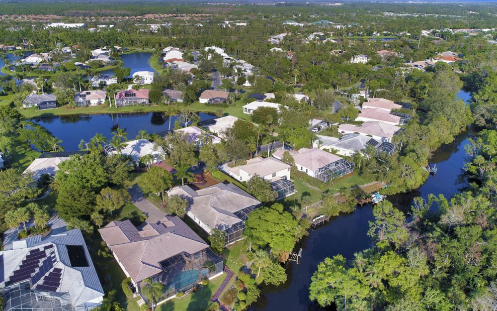 25830 Creekbend Dr, Bonita Springs - Home For Sale 1494691728