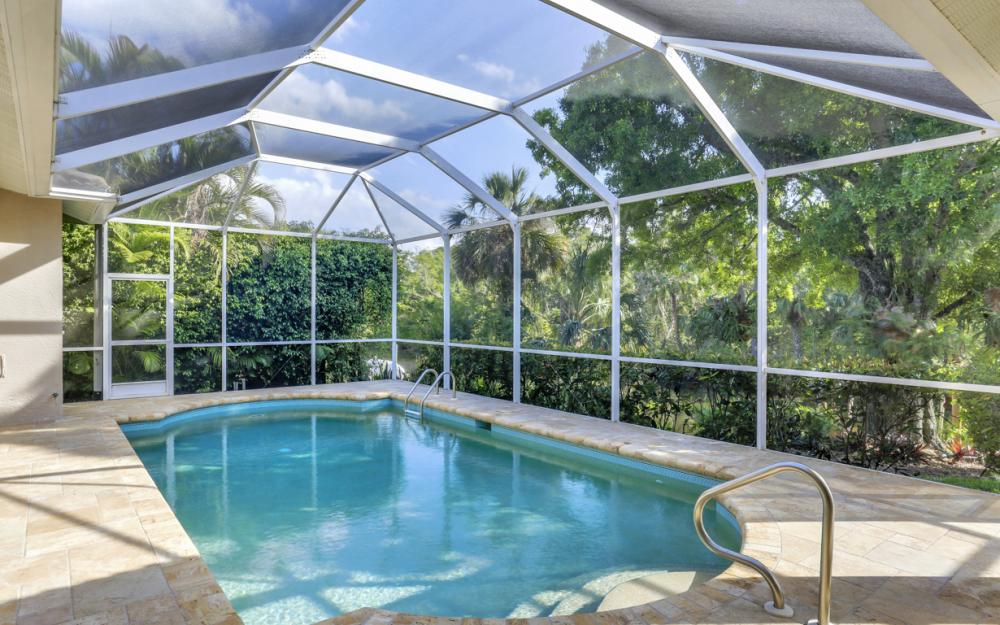 25830 Creekbend Dr, Bonita Springs - Home For Sale 396949212