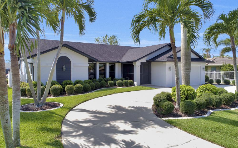 1904 SE 35th St, Cape Coral - Home For Sale 613086425