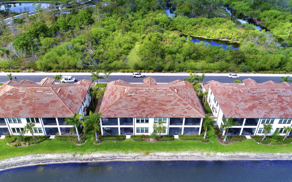 15169 Butler Lake Dr, Naples - Condo For Sale 1350066539