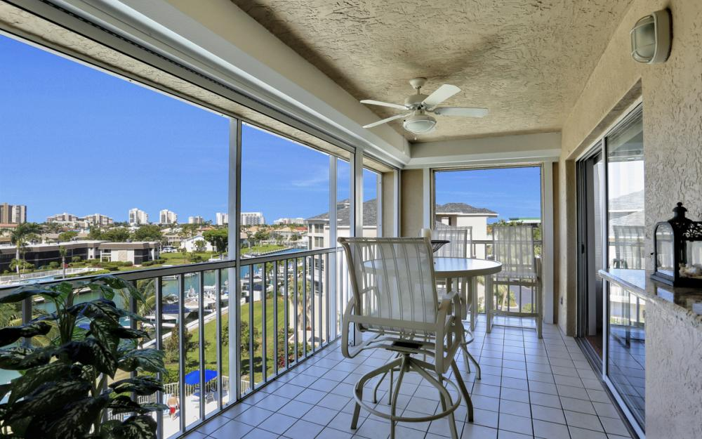 900 Collier Ct #406, Marco Island - Condo For Sale 1497779361