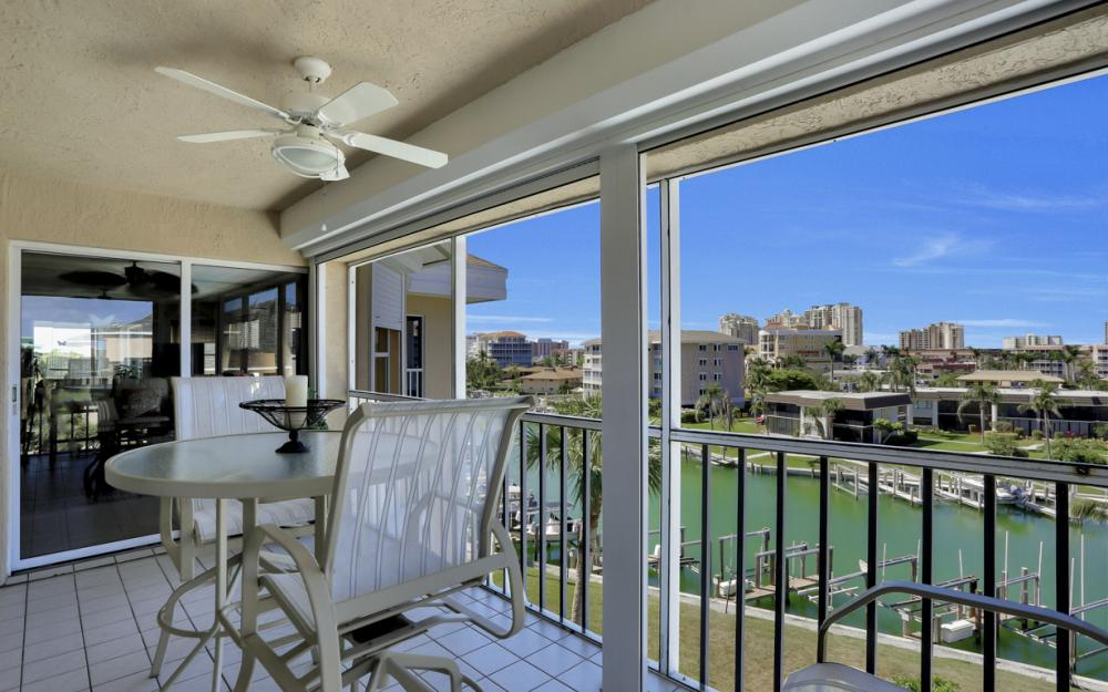 900 Collier Ct #406, Marco Island - Condo For Sale 1130296730
