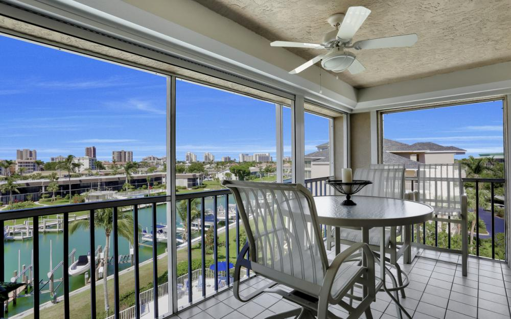 900 Collier Ct #406, Marco Island - Condo For Sale 1349061954