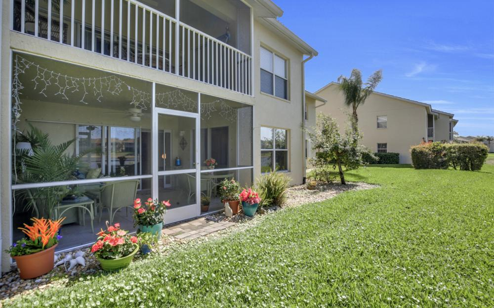 25730 Lake Amelia Way #102, Bonita Springs - Condo For Sale 2090136054