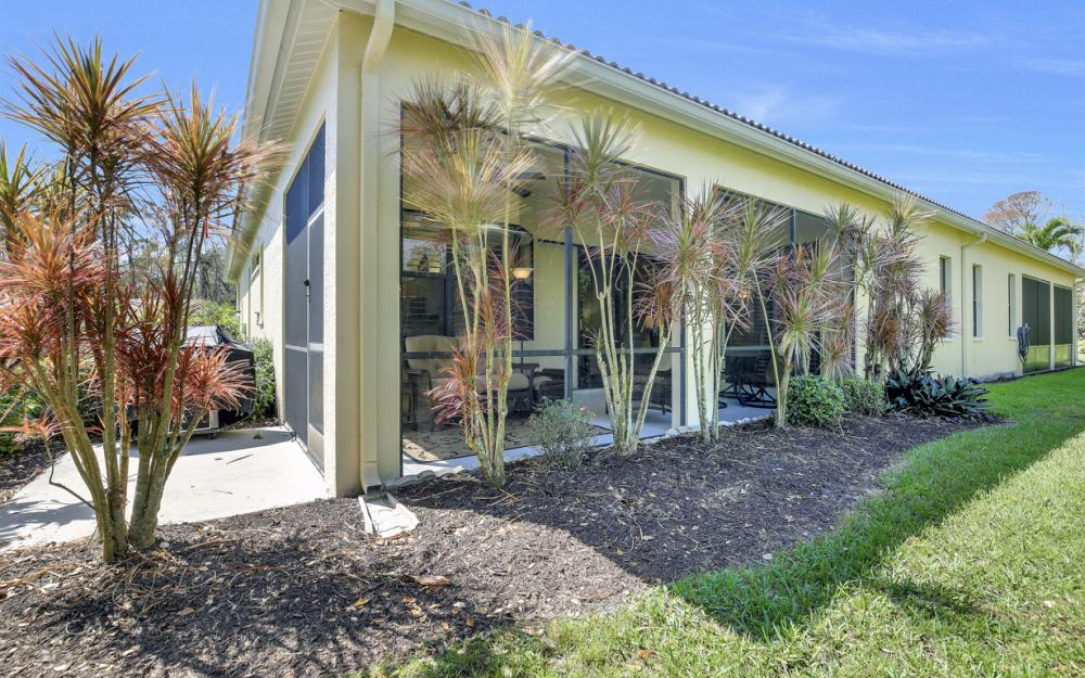 12830 Maiden Cane Ln, Bonita Springs - Home For Sale 1002861980