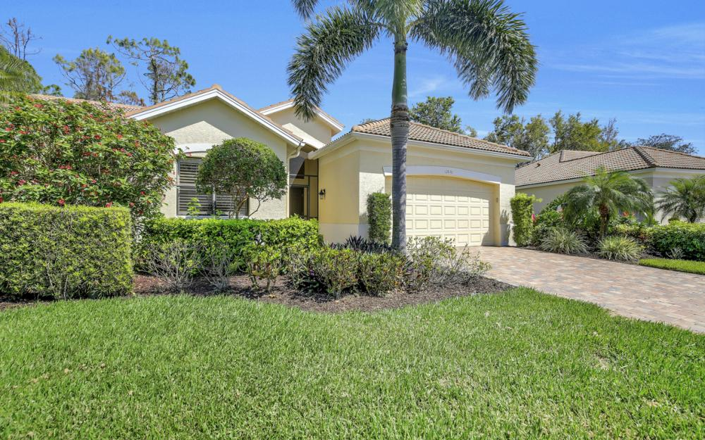 12830 Maiden Cane Ln, Bonita Springs - Home For Sale 440654384