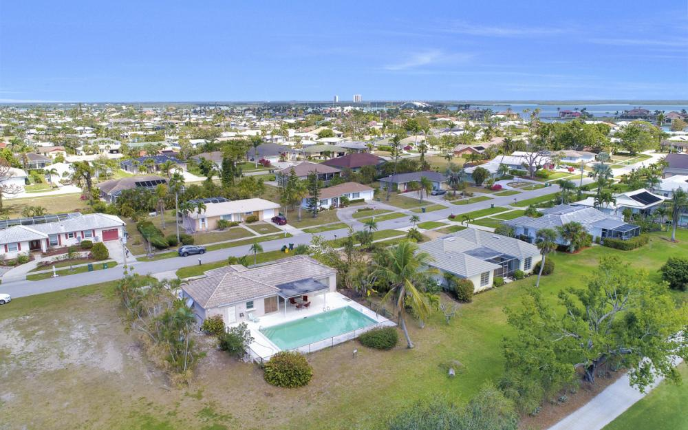 1241 Fruitland Ave, Marco Island - Home For Sale 1596507632