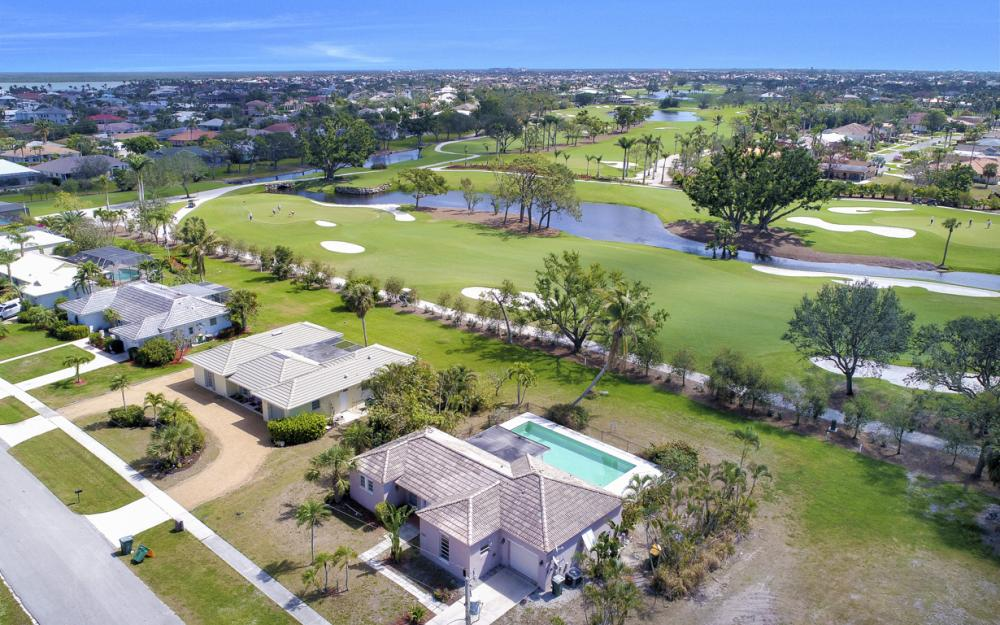 1241 Fruitland Ave, Marco Island - Home For Sale 1890559860